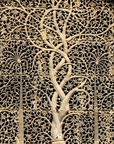 wallpaper designs for walls in india